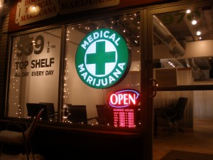 medical-marijuana-information-retired-people