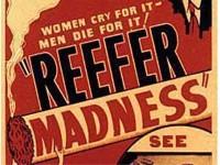 reefer-madness-baby-boomers-marijuana