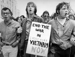 vietnam-protest-60s-boomers-marijuana